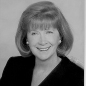 Mary Munis (Yuma Home And Land Sales)