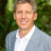 John Dunham, N Central Austin (Juice Homes, LLC)