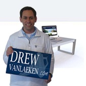 Drew Van Laeken (ERA Oakcrest Realty Inc.)