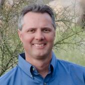 Clifford Niethe, Phoenix, AZ Realtor (CORE Performance Realty, Phoenix, AZ Real Estate)