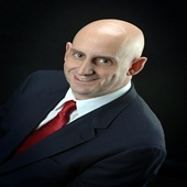 Mark  Wasserman (248-877-8548- Prudential HWWB Realtors of Birmingham MI)