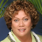 Lii Toomalatai (Coldwell Banker Pacific Properties)