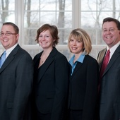 Chris Rooker (Kline May Realty)