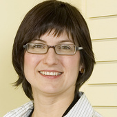 Bettina Gouthro Grunwald, SOUTH SHORE NS Real Estate (CC-Group.ca   NOVA SCOTIA Canada)