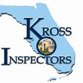 Jim Kreider (Kross Inspectors)