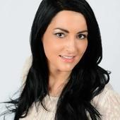 Alaina Bruno (Owner/Broker  @ EXIT HARBORSIDE REALTY)