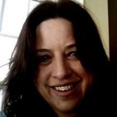 Melinda Pearson (Prudential Serls Prime Properties)