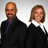 Team Carver, Luxury Real Estate Las Vegas and Henderson Nevada (Berkshire Hathaway HomeServices Nevada Properties)