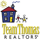 Team Randy & Jenny Thomas (Team Thomas Realtors)