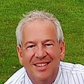 Jim Volk (RE/MAX Premier Properties)