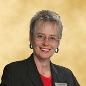 Liz Mackenzie, Associate Broker (KW Commercial)