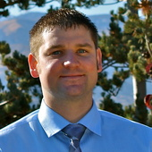 Brandon DeVere (The Force Realty)