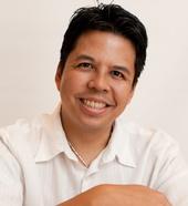 Pete C, Hawaii Mortgage Loan and Refinance (TBA)