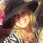 Michelle Hatmaker, Houston Galveston Real Estate (Real Living - The Hatmaker Group)