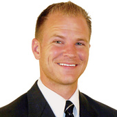 Craig Collette (equity real estate)