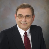 Robert Hajek (Exit Realty Premier)