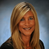 Holly Pring, CDPE, SFR (Exit Realty Group)
