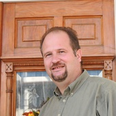 Mark VanBuskirk, PA REALTOR Specializing in Carbon & Monroe County (Cassidon Realty )
