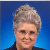Cindy Arnoldus (Century 21 Eagle Cap Realty)