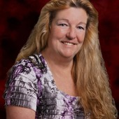 Gaby Kendall, Gaby Kendall (Kendall Realty)
