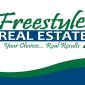 Michelle Sakal, Michelle Sakal (Freestyle Real Estate LLC)