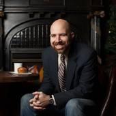 Abe Loper (Nobility Partners, LLC)