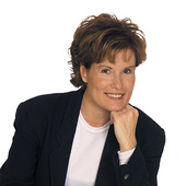 Mary Greenberg, Northern Colorado Residential Real Estate (New Paradigm Partners - Fort Collins, CO)