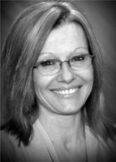 Lori Mahaffey, Lori Mahaffey (Movement Mortgage, LLC)