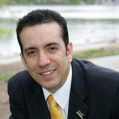 Roberto Gonzalez, Hagerstown Commercial Real Estate (RG Realty Inc)