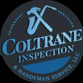 Wesley  Smith, Branson's Premier Home Inspection Company! (Coltrane Inspection and Handyman Service, LLC)