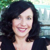 Kelley Rae-Voyles Bass (HomeQuest Realty/Managing Broker)