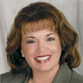 Laurie Planamento, Your Florida Title Partner (Frontier Title Group, LLC)