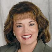 Laurie Planamento, Your Florida Title Partner (Frontier Title Group, LLC)