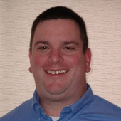Jason Channell, The House Sleuth (Diadem Property Inspections - Serving Southeast Michigan)