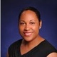 Sharon Avery (Realty Direct Inc.): Real Estate Agent in Marlboro, MD