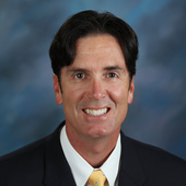 Jeff Hoffman (Hoffman Realty Group)