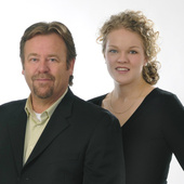 The Jay Magnussen Real Estate Team (RE/MAX First)