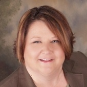 Tina Maley, Hard Working, and Helping People (Exit Realty Excel)