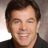 Patrick Harfst (HomeSmart - Gilbert AZ)