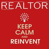 REALTOR® Magazine (National Association of REALTORS®)