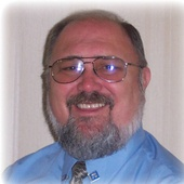 Gary Duprey (Duprey Real Estate, LLC)
