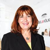 Kim Mulligan, Selling Homes for the 21st Century (Engel & Völkers Seattle/Eastside)