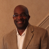 Chris  Shaw (eXp Realty )