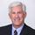 Ron Buck, Associate RE Broker at Keller Williams Realty  (The Ron Buck Group)