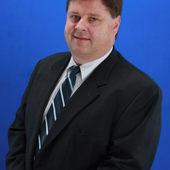 William Hylind (Mortgage Master Inc.)