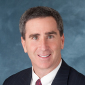 Greg  Robbins (William Raveis Real Estate )