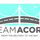 Team%20acors%20final%20logo%20revised