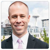 Matt  Stark, Broker serving the greater Seattle area (Windermere Real Estate Northeast, Inc)