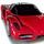 Car Loans (Easy Car Loan)