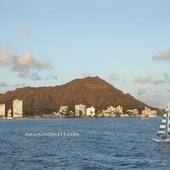 Hawaii homes (iProperties Hawaii)